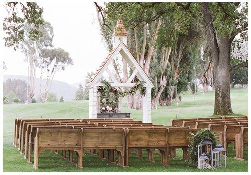 Top 25+ Best Wedding Rentals Ideas On Pinterest