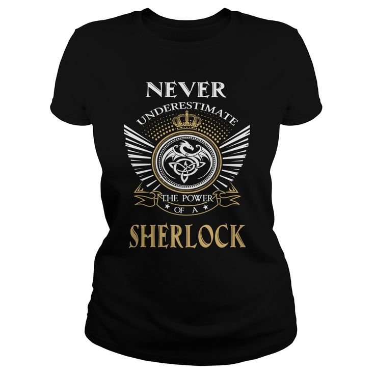 SHERLOCK #gift #ideas #Popular #Everything #Videos #Shop #Animals #pets #Architecture #Art #Cars #motorcycles #Celebrities #DIY #crafts #Design #Education #Entertainment #Food #drink #Gardening #Geek #Hair #beauty #Health #fitness #History #Holidays #events #Home decor #Humor #Illustrations #posters #Kids #parenting #Men #Outdoors #Photography #Products #Quotes #Science #nature #Sports #Tattoos #Technology #Travel #Weddings #Women