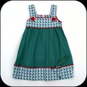 vestido_nina_ubang_muneco