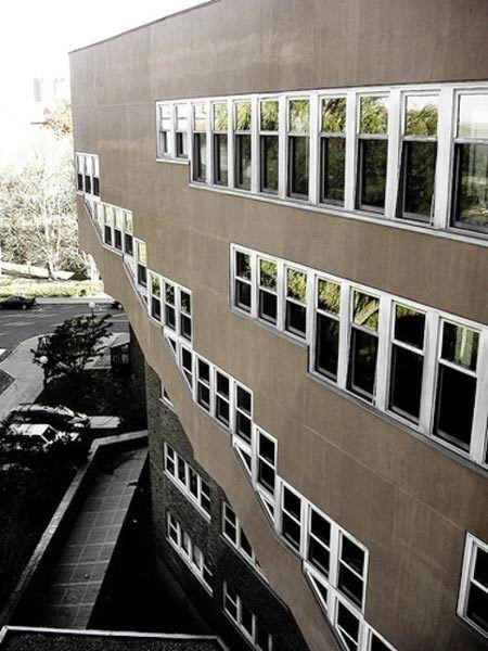 17 best Alvar Aalto images on Pinterest Alvar aalto, Bedroom and - moderne bder mit dachschrge