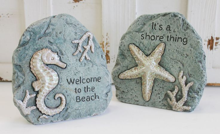 562 best images about words on stones on pinterest for Decor xcetera