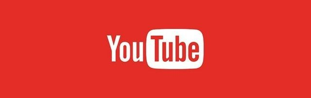 #30 Tips and Tactics to Rapidly Grow Your #YouTube #Videos Ranking