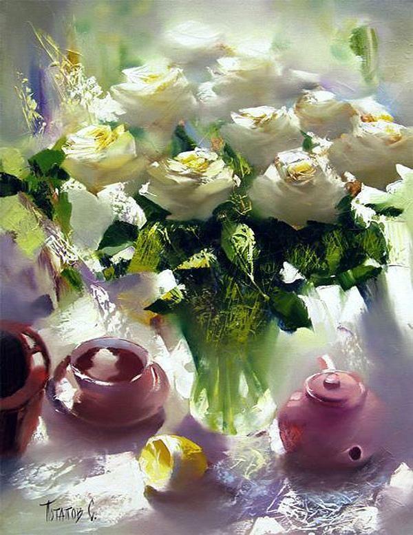 цветы | Записи с меткой цветы | Дневник Надежды : LiveInternet - Российский Сервис Онлайн-Дневников