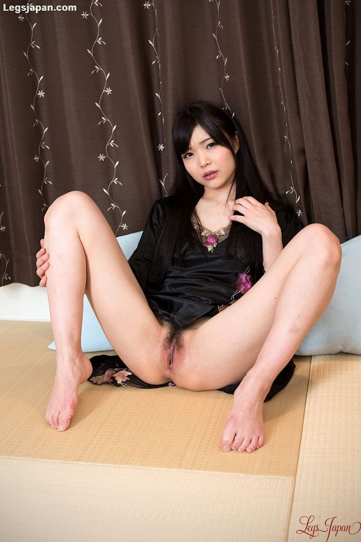 japanese small girls nude