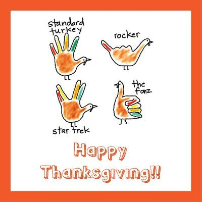 Funny Thanksgiving Clip Art | Mighty Lists: Happy Thanksgiving! 10 funny Thanksgiving pictures