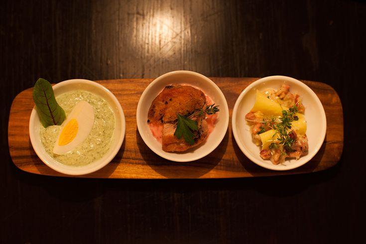 Restaurant: Taverne am Flughafen Frankfurt