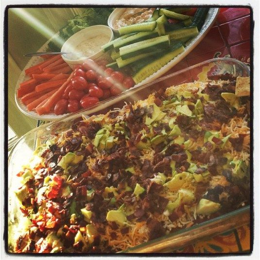 Thriving Not Depriving   Creating Healthy 400-600 Calorie Meals for the Isagenix Lifestyle