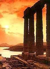 Афины – #Греция #Аттика #Неа_Смирна (#GR_I) Полюбуйтесь достопримечательностями Афин с помощью панорам AirPano.ru http://ru.esosedi.org/GR/I/1354930/afinyi/