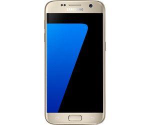 A qualche mese dall'uscita, Samsung Galaxy S7 è ora disponibile a un prezzo allettante: giusto in tempo per il Natale!