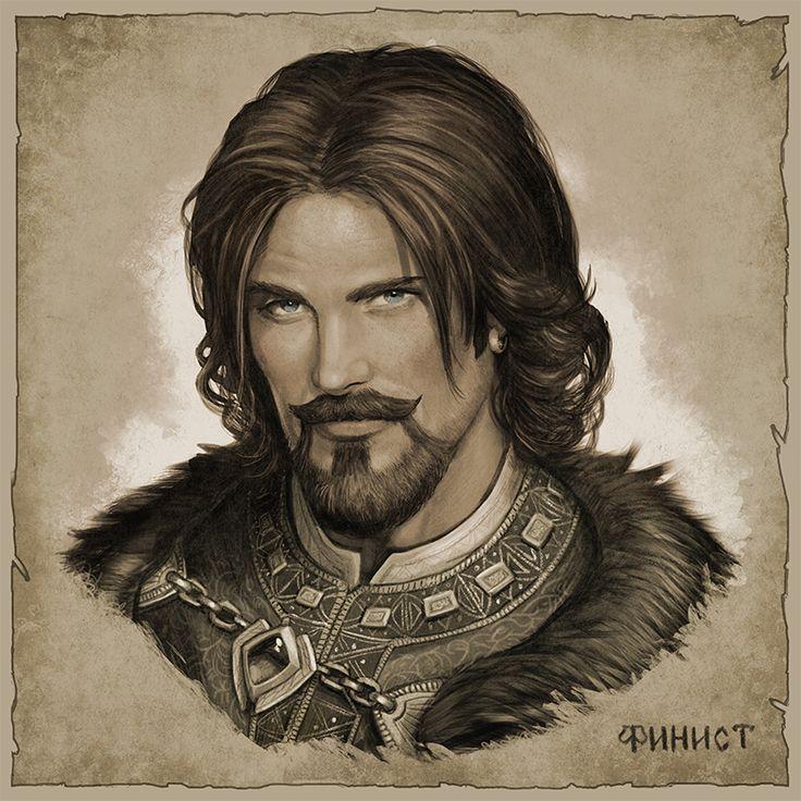 aristocrat/noble/ldr... Ghyr, Norwold (Oceansend, Alpha, Landfall), Vestland (''N'ern. Reaches'), or Helskir (Isle of Dawn)  [Reader128k]