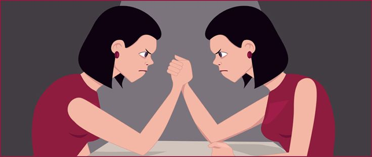 "an essay on the internal conflict - external and internal conflict in ""the birthmark"" this essay will analyze nathaniel hawthorne's ""the birthmark"" to determine the external and internal conflicts in the tale."