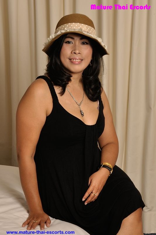 38 best images about Mature Thai women on Pinterest   Sexy