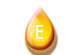 Beneficiile vitaminei E