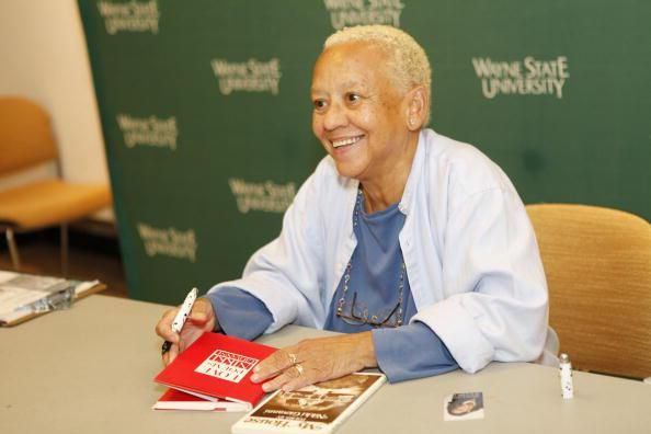 woman by nikki giovanni essay Nikki giovanni was born yolande cornelia giovanni, jr, in knoxville, tennessee in 1967 she graduated with honors from fisk university, where, in 1964, she was instrumental in restoring the campus ch.