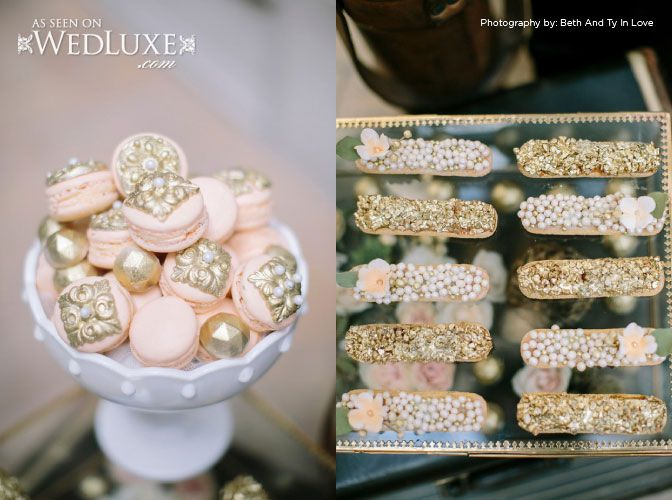124 Best Indian Wedding Cakes Images On Pinterest