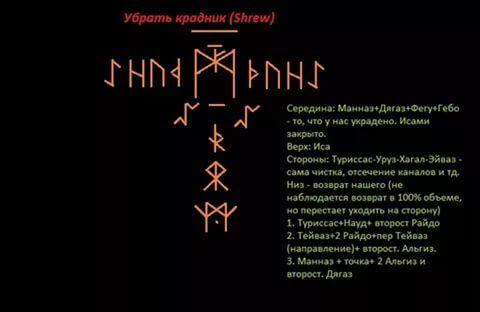 став на работника: 30 тис. зображень знайдено в Яндекс.Зображеннях
