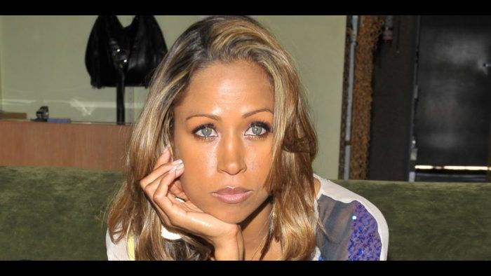 Black Twitter Shows No Remorse for Stacey Dash After Fox News 'Used' Her, Gave Her the Boot http://colossill.com/black-twitter-shows-no-remorse-for-stacey-dash-after-fox-news-used-her-gave-her-the-boot/