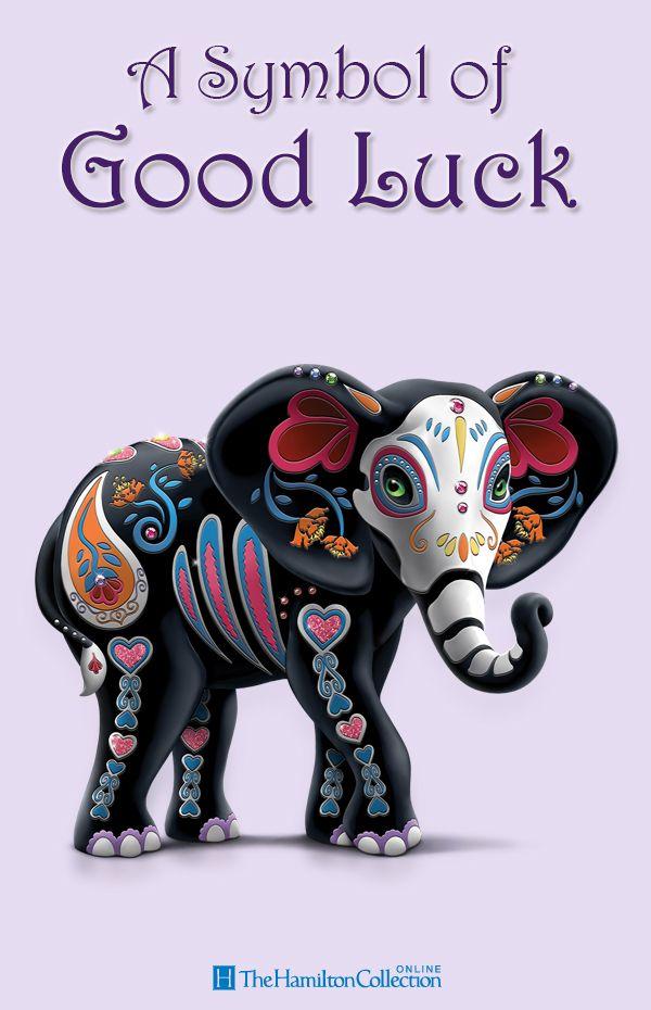 21 Best Elephants Images On Pinterest Baby Elephants Baby