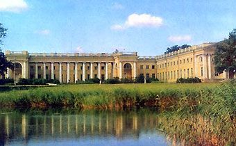 Russia Travel, Travel to Russia, Russia Hotels, Russia Tourism and Travel Information, Russia
