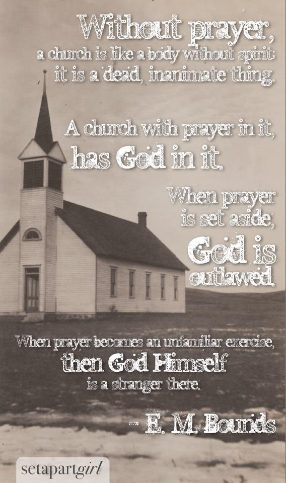 Church of god christian dating books