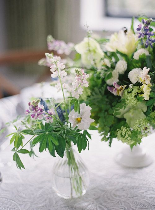 Styled shoot we participated in at Wave Hill for a Spring Wedding Design. Florals by Denise Fasanello Flowers.