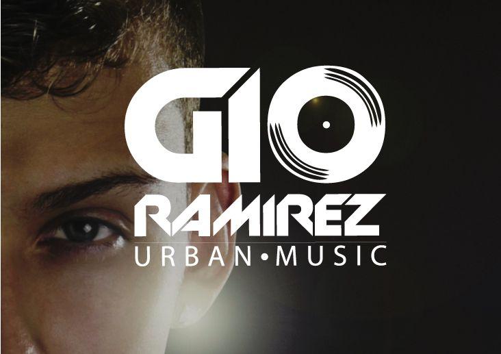 Gio Ramirez Urban Music