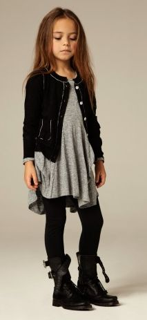 Trending this fall 2013 neutrals black white grey and beige