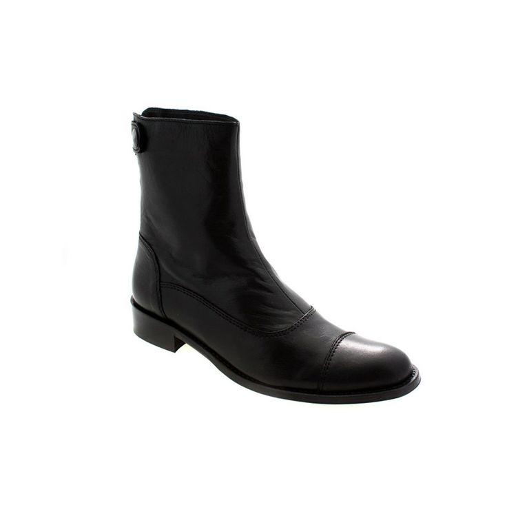 LBDK Støvle fra LBDK