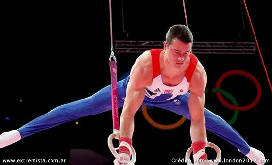 17 best images about gimnasia olimpica on pinterest to for Gimnasio olimpic