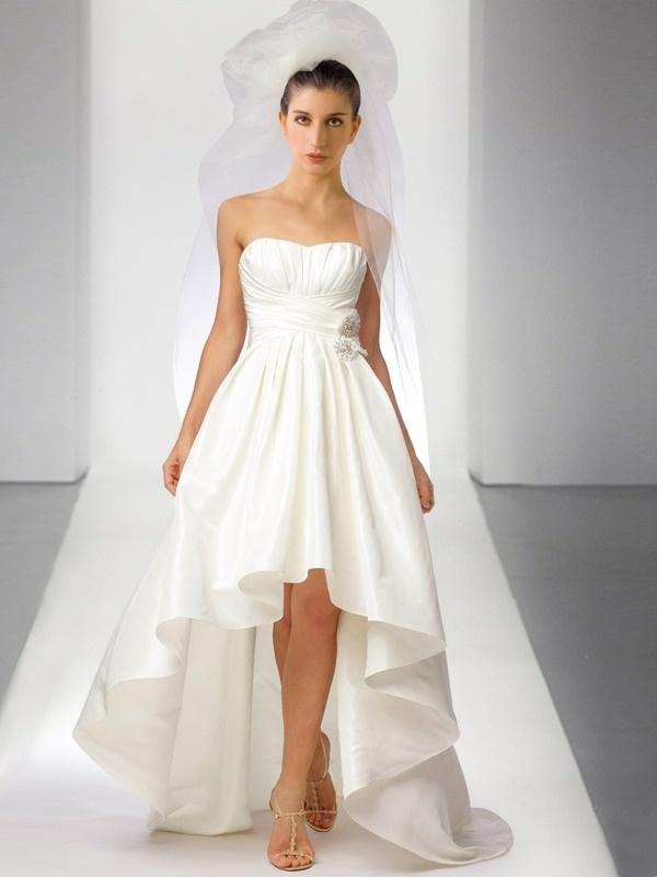 18 best suknie ślubne Noviamor images on Pinterest ...