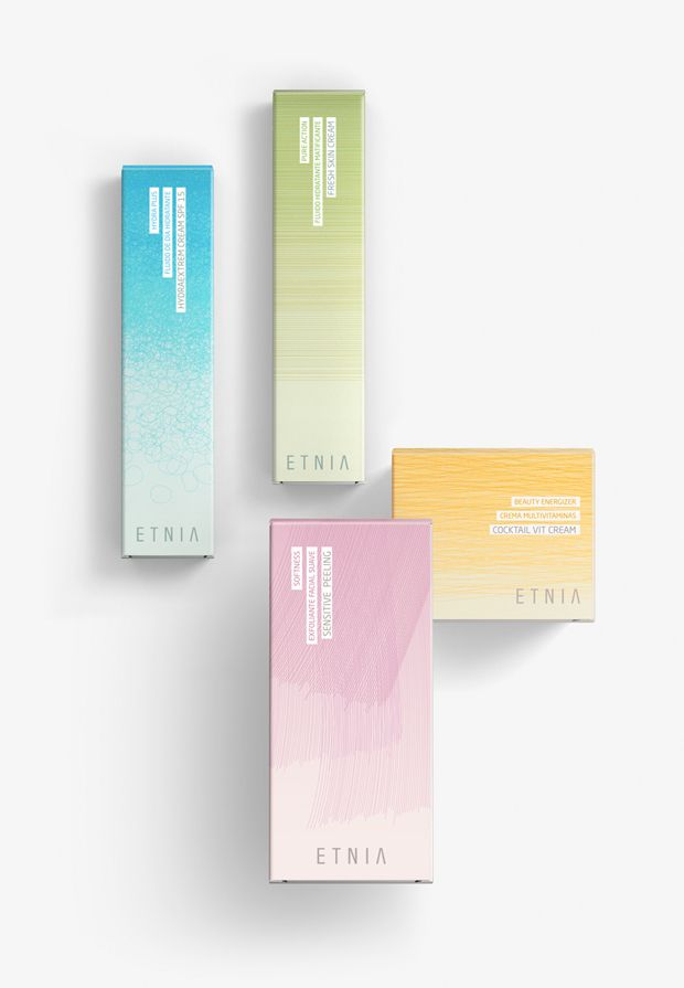 04 Etnia Lavernia Cienfuegos Etnia Cosmetics, un proyecto de diseño global de Lavernia & Cienfuegos