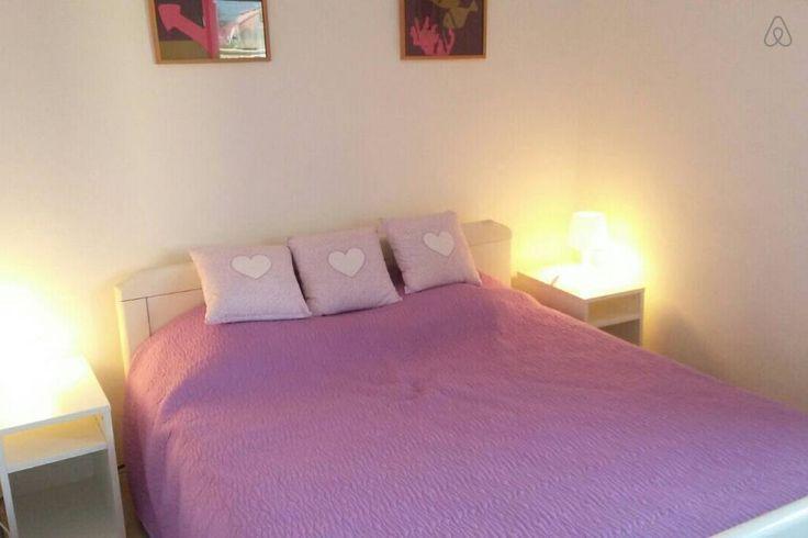 Vyhraj noc v Charming stone house Cvetek - Domy k pronájmu v Vrboska na Airbnb!