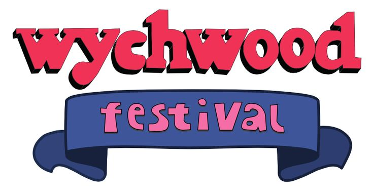 13th Annual Wychwood Festival 2017  Nominated Best Family Festival the UK Festival Awards every year and listed as the #1 Festival in The Sunday Times  Friday, June 2nd 2017 Cheltenham, United Kingdom