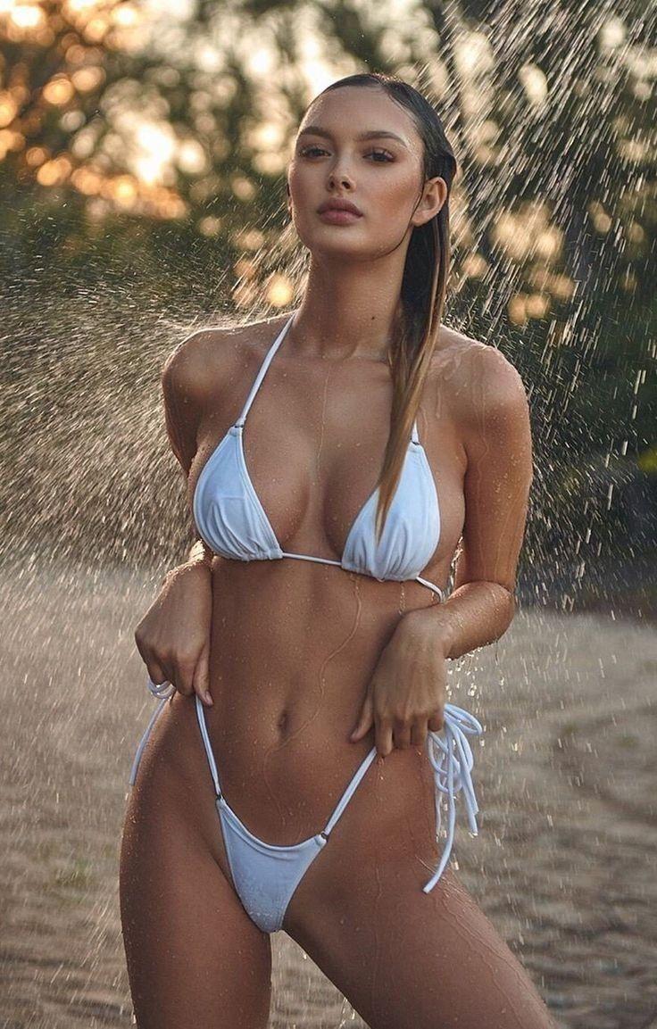 Pin on Hot Bikini Babes