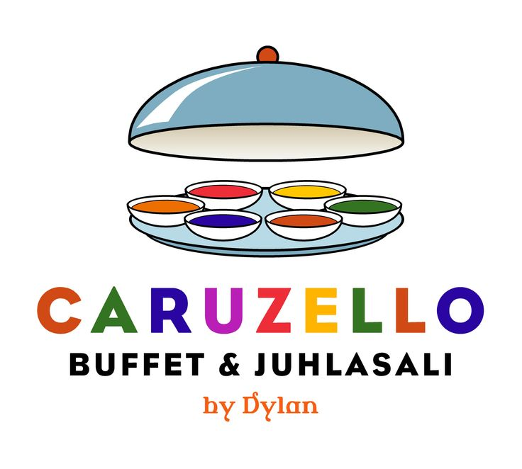 Caruzello by Dylan is possibly the most fun restaurant out of the whole Soupster Family. Located in Linnanmäki Amusement Park Caruzello offers a wide variety of services including lunch, dinner or private events! #helsinki #finland #linnanmaki #ravintola #restaurant | dylan.fi/caruzello