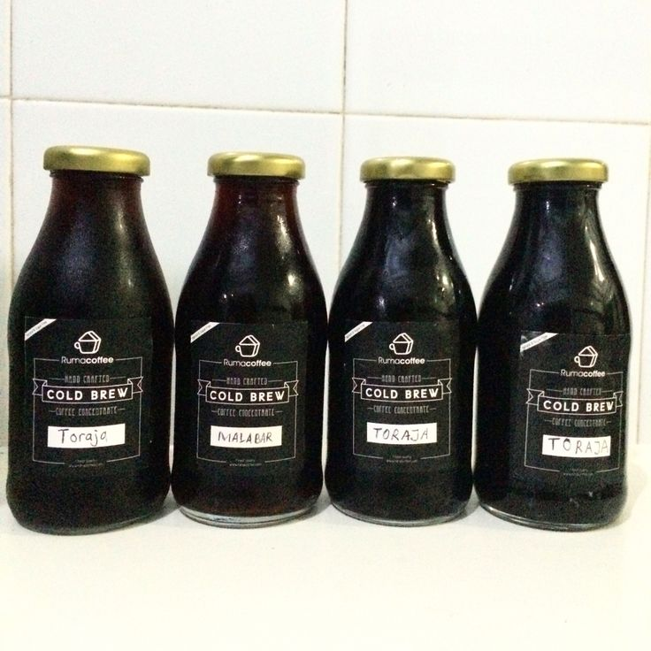 Great companion that helps you finish your work ☕️#rumacoffee #coffee #coldbrew www.rumacoffee.com