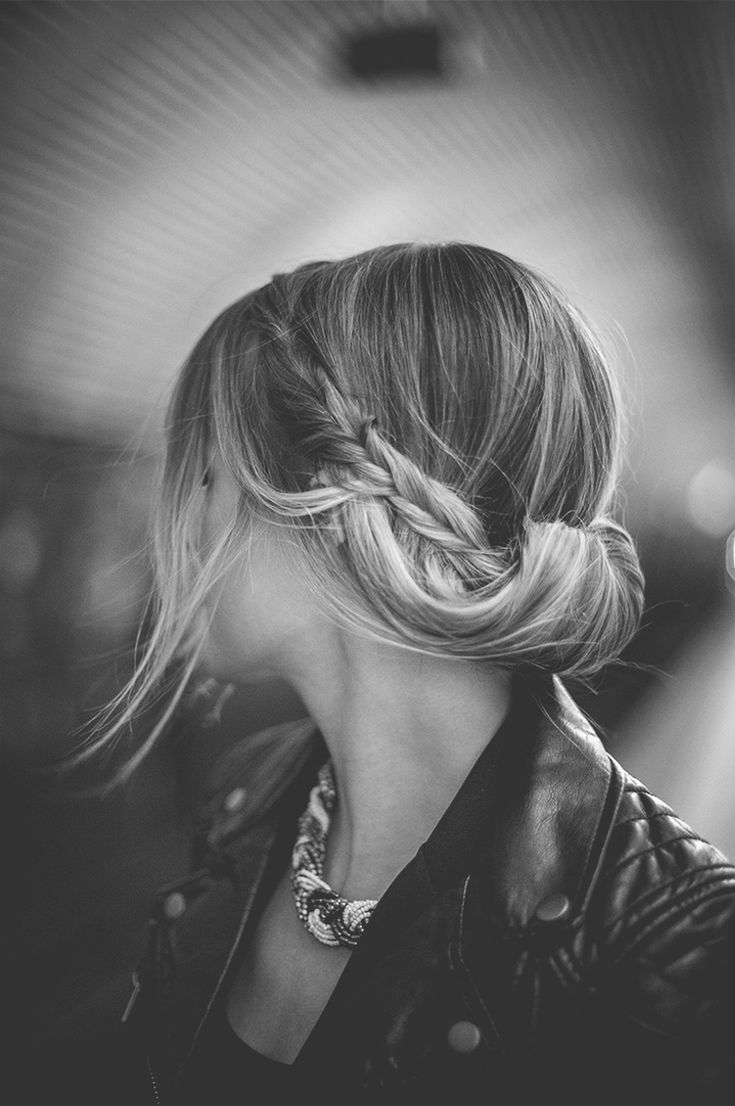 best braided hair styles images on pinterest braid braid out