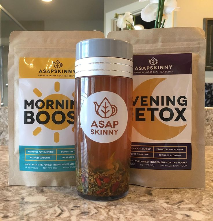 #1 ASAPSKINNY TEA REVIEW! Our Skinny Teatox is 100% Natural & Laxative-Free. Lose Belly Fat, Increase Metabolism and Cleanse Yourself From Toxins! SHOP HERE ➡ www.asapskinny.com