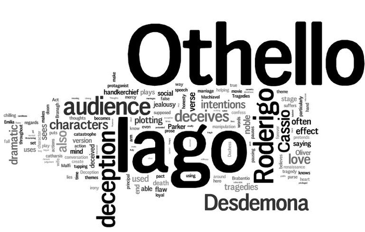 othello desperate need for certainty pdf