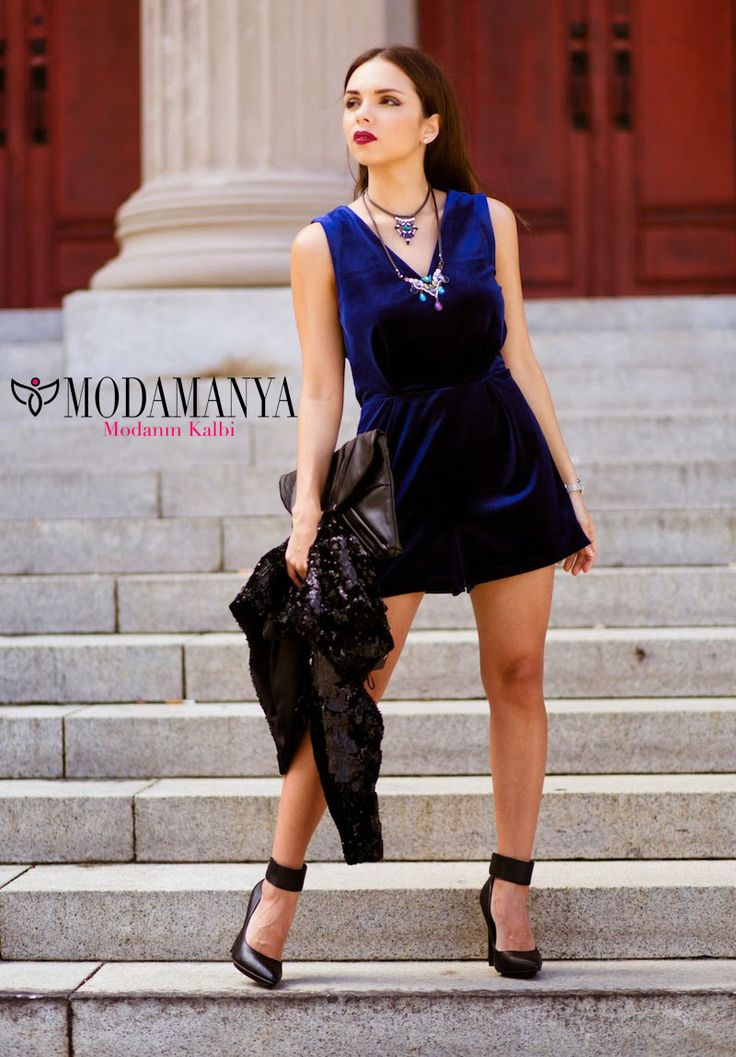 kadife-kiyafet-modelleri-sokak-modası-stil-danışmanı-tasarım-tarz-kadın (2)