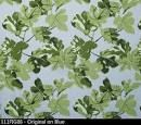 fig leaves wallpaper - Google Search