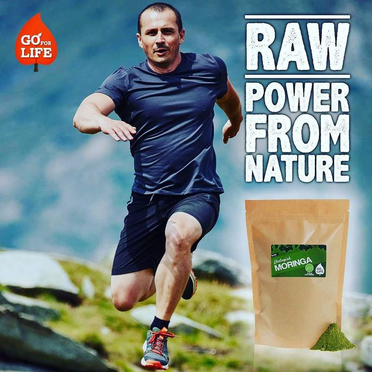 """WIN ONE BAG OF Moringa - Follow These Easy Steps to WIN a Giveaway Like this Post Mention/Tag 2 Friends in Comments Follow Us We will announce the winner in 24h --=-=-=-=-=-=-=-=-=-=-=-=-=-=-=-=-- Main Health Benefits of #Moringa --=-=-=-=-=-=-=-=-=-=-=-=-=-=-=-=-- Moringa tree which grows in some parts of Africa and Asia is not called """"The Tree of Life"""" for nothing; its seeds leaves and wood has all the characteristics that contribute in different ways to the life cycle. And the powder…"""