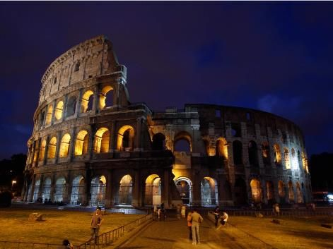 17 best famous monuments around the world images on for Monumental buildings around the world