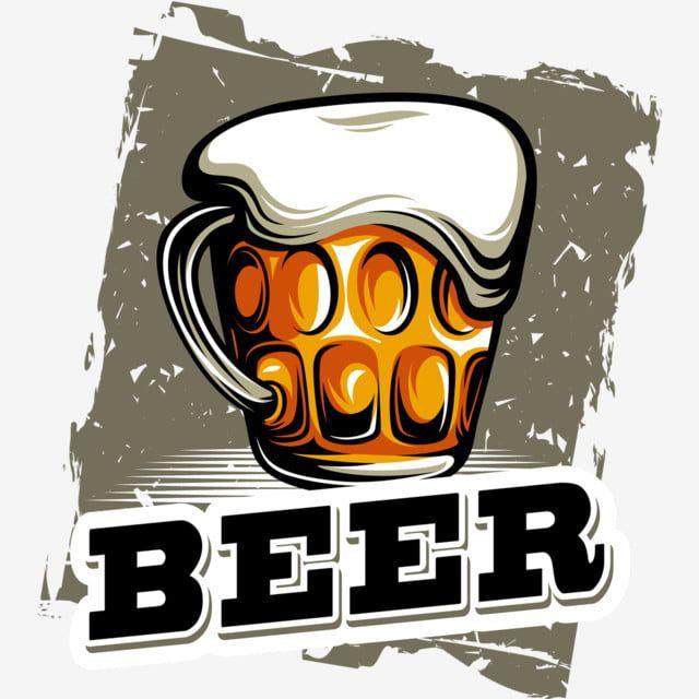 Vetor De Cerveja Icones De Cerveja Cerveja Bebida Imagem Png E Vetor Para Download Gratuito Beer Vector Beer Icon Beer Art