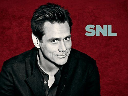 best jim carrey images jim carrey comedy and  pictures photos of jim carrey imdb