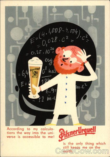 "Pilsner Urquell Advertising Breweriana  www.LiquorList.com ""The Marketplace for Adults with Taste"" @LiquorListcom #LiquorList"