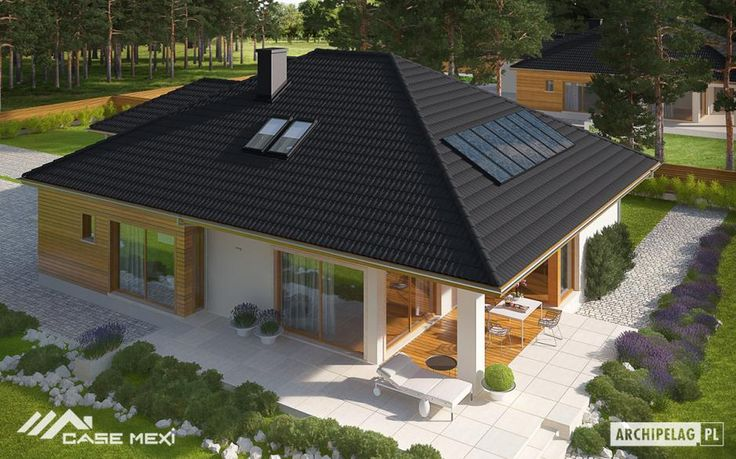 case din lemn proiecte si preturi