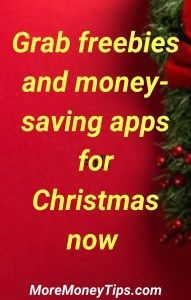 Best Budget Apps and Finance Tools to Save Thousands – Holidays