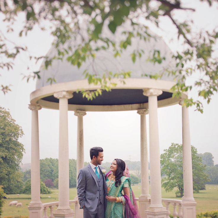 Our Favourite Asian Wedding Venues 17 best