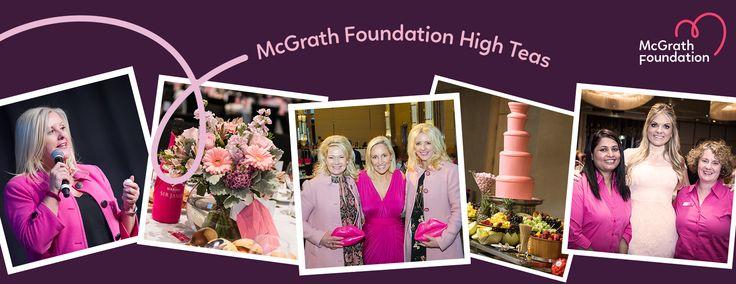 https://www.mcgrathfoundation.com.au/Highteas.aspx